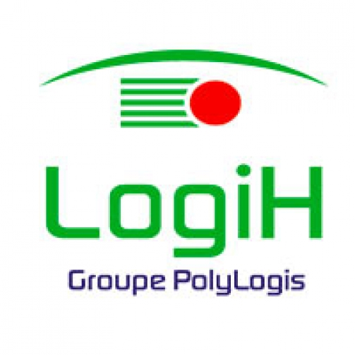 LogiH