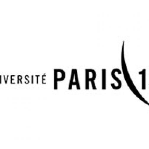 Paris13