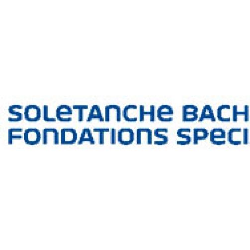 SOletanche