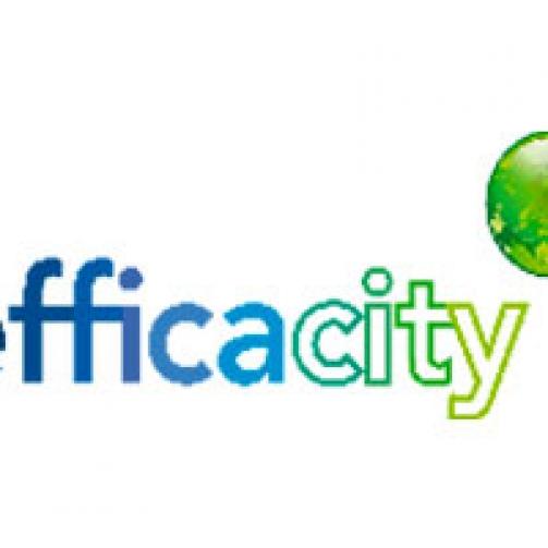 efficacity