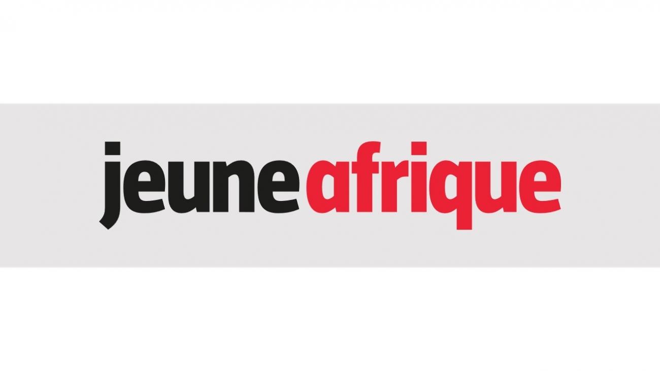 Jeuneafrique