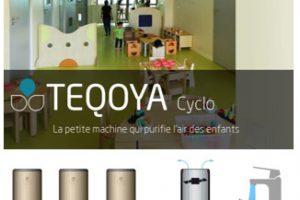 37.-Teqoya_Cyclo, -la-piccola-macchina-che-purifica-l'aria-dei-bambini