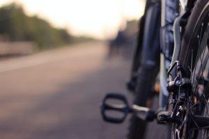 Parliamo di ciclismo